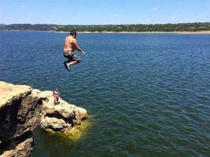 leap-faith